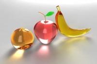 Dấu hiệu thiếu vitamin