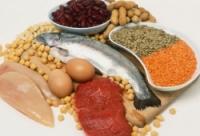 Dinh dưỡng cho người nhiễm HIV