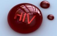 Hưởng lợi hàng trăm tỷ USD từ nỗi sợ HIV/AIDS