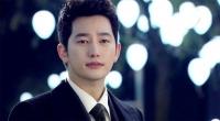Park Shi Hoo tái xuất sau scandal cưỡng dâm