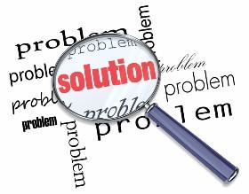 Nền tảng triết học của trị liệu tập trung vào giải pháp
