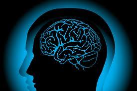Hệ thống phân loại các chứng bệnh tâm thần