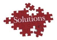 Trị liệu tập trung vào giải pháp