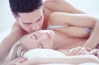 5 điều cần lưu ý về sức khỏe tình dục nữ