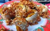 TOP 9 món ăn không thể bỏ qua khi đến Sài Gòn