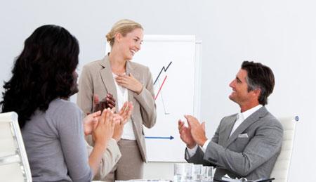 Nuôi dưỡng và phát triển hứng thú nghề - một biện pháp cần được quan tâm nhằm nâng cao hiệu quả làm việc của người lao động