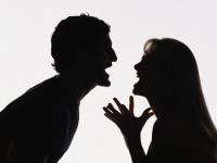 Giải quyết tức giận để nó không làm hỏng hôn nhân của bạn