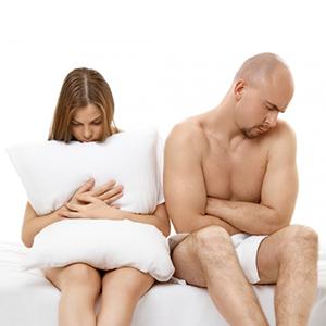 6 thực phẩm giúp tăng cường testosterone