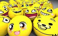6 câu chuyện cười chứa những bài học về cuộc sống