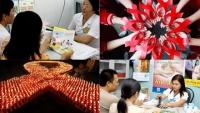 Quyền và nghĩa vụ của người nhiễm HIV/AIDS