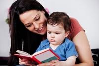 Kiểu cha mẹ dễ sinh con thông minh
