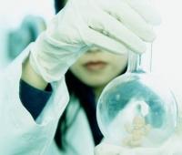Thụ tinh ống nghiệm thành công thấp - nguy cơ sẩy thai