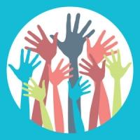 Tuyển tình nguyện viên cho hoạt động tin bài của Tâm sự bạn trẻ 360