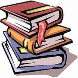 Danh mục tài liệu đọc