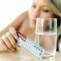 Biện pháp tránh thai cho phụ nữ trên 40 tuổi