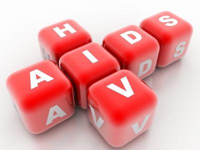 Vết trợt trên da có làm lây nhiễm HIV?