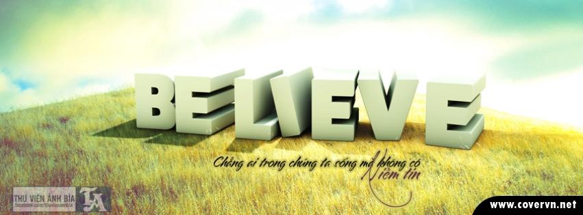 Làm sao để lấy lại niềm tin trong cuộc sống?