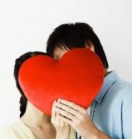 Bản chất tình yêu dưới góc nhìn khoa học
