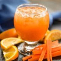 Một số cách pha chế thức uống đơn giản cho mùa hè