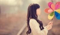 Hận người tình cũ