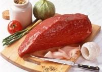Thực phẩm tăng chất lượng tinh trùng