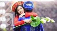 Chuyện tình cặp đôi Việt - Úc và lời cầu hôn qua google dịch