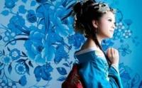 Bí quyết làm đẹp của phụ nữ Nhật