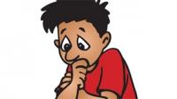 Xoắn tinh hoàn - căn bệnh con trai không nên chủ quan