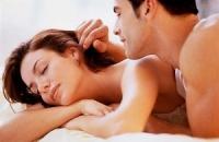 Tác dụng của việc quan hệ tình dục vào buổi sáng