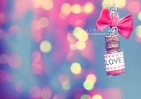 """15 nguyên tắc yêu """"cực chất"""" mọi cô gái nên tham khảo"""