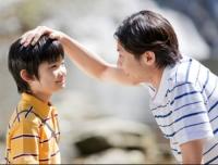Những điều cha mẹ không nên nói dối trẻ