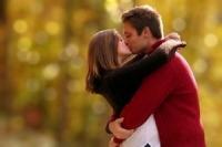10 địa điểm nàng luôn muốn được hôn
