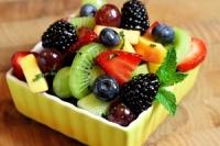 Thực phẩm giúp bạn đánh tan những cơn đau đầu
