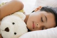 """6 căn bệnh dễ mắc khi bạn ngủ """"quá nhiều"""""""