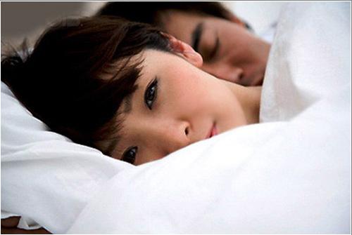 Chuyên san Nhịp sống trẻ số 19: Khi người trẻ bị mất khoái cảm