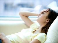 Nguyên nhân dẫn tới bệnh Nấm âm đạo