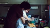 10 điểm khác biệt giữa con gái để yêu và lấy làm vợ