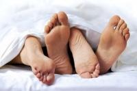 Giới trẻ Mỹ quan hệ tình dục sớm hơn?