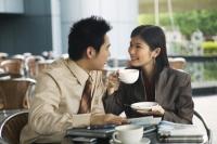 7 kiểu phụ nữ đàn ông muốn được hẹn hò hơn cả siêu mẫu