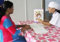Sức khoẻ sinh sản và sức khoẻ tình dục: Từ bằng chứng tới chính sách