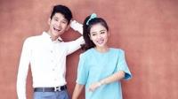 Chuyện tình cầu hôn trước khi yêu của người đẹp Kinh Bắc 2014