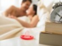 5 cách sử dụng bao cao su sai bét