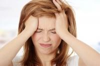 8 việc tránh làm trong ngày kinh nguyệt