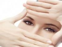 Ăn gì cho đôi mắt luôn khỏe đẹp?