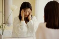 5 bệnh liên quan đến kinh nguyệt mà phụ nữ thường gặp