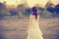 Yêu anh, em đã có những tháng năm đẹp nhất…