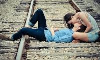 Lật tẩy suy nghĩ hội con trai khi hôn
