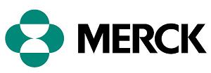 Hãng dược phẩm Merck chấp nhận sản xuất miễn phí thuốc ngừa HIV ở trẻ em