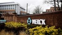 Hãng dược phẩm Merck cấp giấy phép chấp nhận sản xuất miễn phí sản phẩm thuốc HIV ở trẻ em