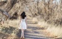 Tạm bợ chỉ có thể là tạm bợ, không thể trở thành tình yêu!